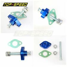 For Kawasaki Vn 750 Vulcan 86-06 TOP Timing Cam Chain Tensioner Manual Adjuster