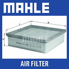 MAHLE FILTRO ARIA lx1846-Adatti a FIAT GRAND PUNTO-GENUINE PART