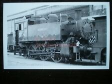 PHOTO  SR CLASS USA 0-6-0T  LOCO DS238 WAINWRIGHT