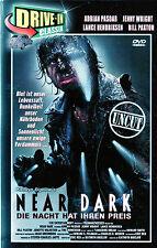 NEAR DARK - Large Limited Hardbox - 2 Discs - Uncut -