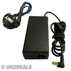 FOR ACER aspire 5551 5735 5735Z 5715 LAPTOP CHARGER AC Adapter + LEAD POWER CORD