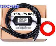 TSXPCX3030 USB to RS485 adapter Programming Cable For Schneider TWIDO/TSX PLC