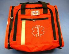 Medical Emergency First Aid Bag Portable Accessories EX-015 191-MAYDAY