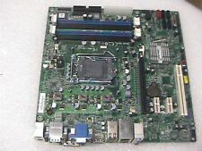 Acer Veriton M4610 M4610g S4610gh socket 1155 Q65H2-AM mainboard  MB.VC407.002