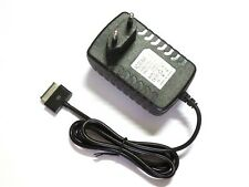 15V Power Adapter Wall Charger for ASUS Eee Pad Transformer TF101, Prime TF201