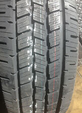 2 NEW LT 31X10.50R15 Crosswind H/T Tires 31 10.50 15 31105015 R15 HT 6ply Truck