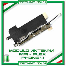 ANTENNA WIFI per per IPHONE 4 4G  GPS WIFI FLEX CABLE