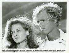 WILLIAM KATT PATTI D'ARBANVILLE BIG WEDNESDAY 1978 3 PHOTOS ORIGINAL LOT