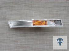 Paraurti Freccia Luce Lampeggiante dx per VW Passat B6 3C2 3C5, 2BA010118041