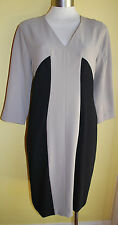 +++ George Jacquel Dress NWT RRP $379.00+++