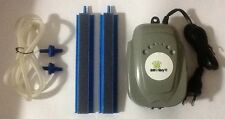 Northy's - X-AIR : Aeration Kit for Hydroponics / Nutrient Tanks
