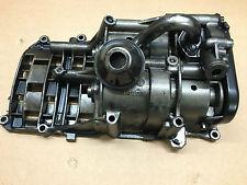 BMW E46 320D 110kw 150ps M47 Árbol de Equilibrado Bomba de aceite 7787504