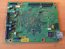 Panasonic DMP-BD30 PC Main Core Board VEP76160  RFKB76160E