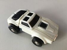 Transformers G1 2002 TAILGATE china reissue minibots encore