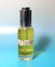 La Mer The Renewal Oil Youth Infusing Anti Age Miracle Oil Fresh Full Size