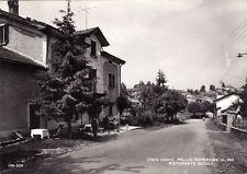 # PELLIO SUPERIORE: RISTORANTE NICOLI 1967