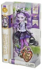 2015 EVER AFTER HIGH KITTY CHESHIRE DOLL!!