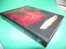 B. Fagan, The The Beginning: an Introduction to Archaeology HB