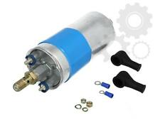 NEW ELECTRIC FUEL PUMP AUDI QUATTRO 2.2 ENGITECH ENT100022