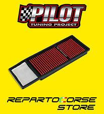 FILTRO ARIA  PILOT TIPO BMC FIAT PUNTO EVO 1.3 JTD 95cv da 2010 al 2012 - 06427
