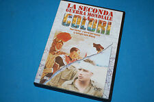 PEARL HARBOR La Seconda Guerra Mondiale a colori DVD Hobby Work