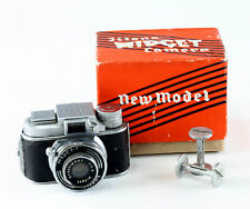 Midget Jilona 2 - Hit Type Camera