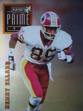 NFL 068 Henry Ellard WR Wide Receiver Play off Prime 1996