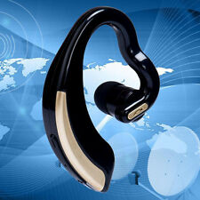 Wireless V18 Bluetooth 4.0 Headset stereo headphones Sport Earphone For Samsung