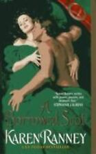 A Borrowed Scot by Karen Ranney (2011)Pb