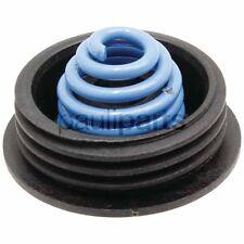 Dolmar Vibrationsdämpfer Feder, Gewicht 26 g, PS-7900, PS-7910, 038 114 130