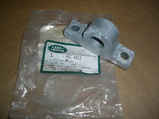 GENUINE LAND ROVER MILITARY DEFENDER LIFTING RING PART NO NRC4853