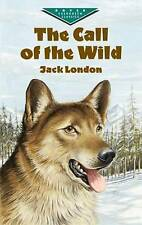 The Call of the Wild by Jack London (Paperback, 2004)