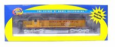 Athearn RTR   95224, Union Pacific, EMD SD40-2  3335  OVP M108