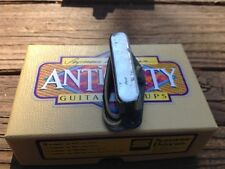Seymour Duncan Antiquity for Telecaster NECK Pickup Fender Tele