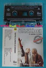 MC RAOUL CASADEI Ballo di coppia tutto il liscio 10 1996 italy no cd lp dvd vhs