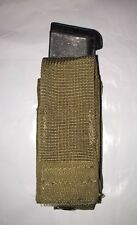 Eagle Industries - .45 Mag Pouch - Coyote - MC-S45P-MS-COY