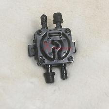 Cummins Onan Generator Fuel Pump Replaces 149-1982 149-1544 149-2187 Fuel Pump