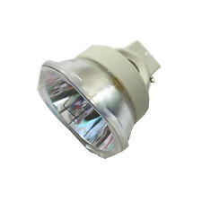 DLP Projector Replacement Lamp Bulb Fit For Optoma BL-FP300A EP780 EP781 TX780