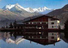 B52612 Montan Le Lac Grenon  switzerland