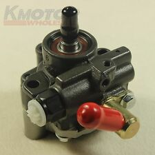New Power Steering Pump For Lexus RX ES Toyota Avalon Camry Highlander Sienna