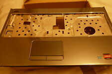 DELL INSPIRON M5010 DELL INSPIRON M5010 TOUCHPAD lid  please see condition