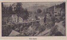 1911  --  SAINT AMARIN   3I593