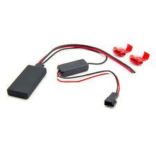 Bluetooth Aux Adapter für BMW E39 E46 E38 mit B54 Radio Radio Stream Handy