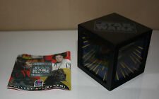 Nice Rare Vintage Star Wars Trilogy Edition Taco Bell Promotional Magic Cube