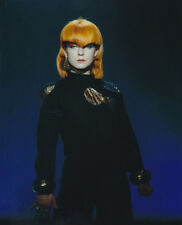 Toyah Willcox UNSIGNED photo - 3301 - Jubilee, Quadrophenia and The Tempest