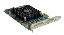 Stretch Inc. VRC6016 16 Channel PCIe DVR Card