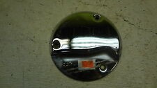 1978 Honda CB750 K CB 750 H602-1. clutch engine inspection cover