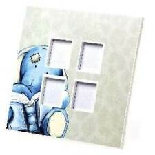 Me to You Blue Nose Friends -Toots the Elephant Photo Frame