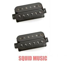 Seymour Duncan Nazgul Bridge & Sentient Neck 6 String ( FREE WORLDWIDE SHIPPING)