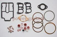 Lister-Petter TR1 Engine Top Gasket Set